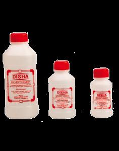 Bottle size PVC Solvent Cement